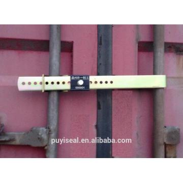 PY-2001 high security trailer door lock