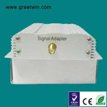 33dBm Dual Band Dcs 1800 + WCDMA Booster for Car (GW-33CBDW)