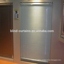 15/20/25/50mm aluminium window blinds