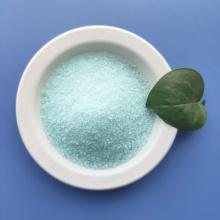 железо сульфат кормовая добавка железо пищевая добавка