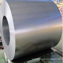 PPGI / PPGL Prepainted Galvanized Steel Coils / Sheet