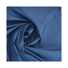Most popular 330T High F Half Recycle Pongee  New material Fabric