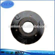 China Factory Supply High quality Custom Hard Polyester Felt Seal Ring