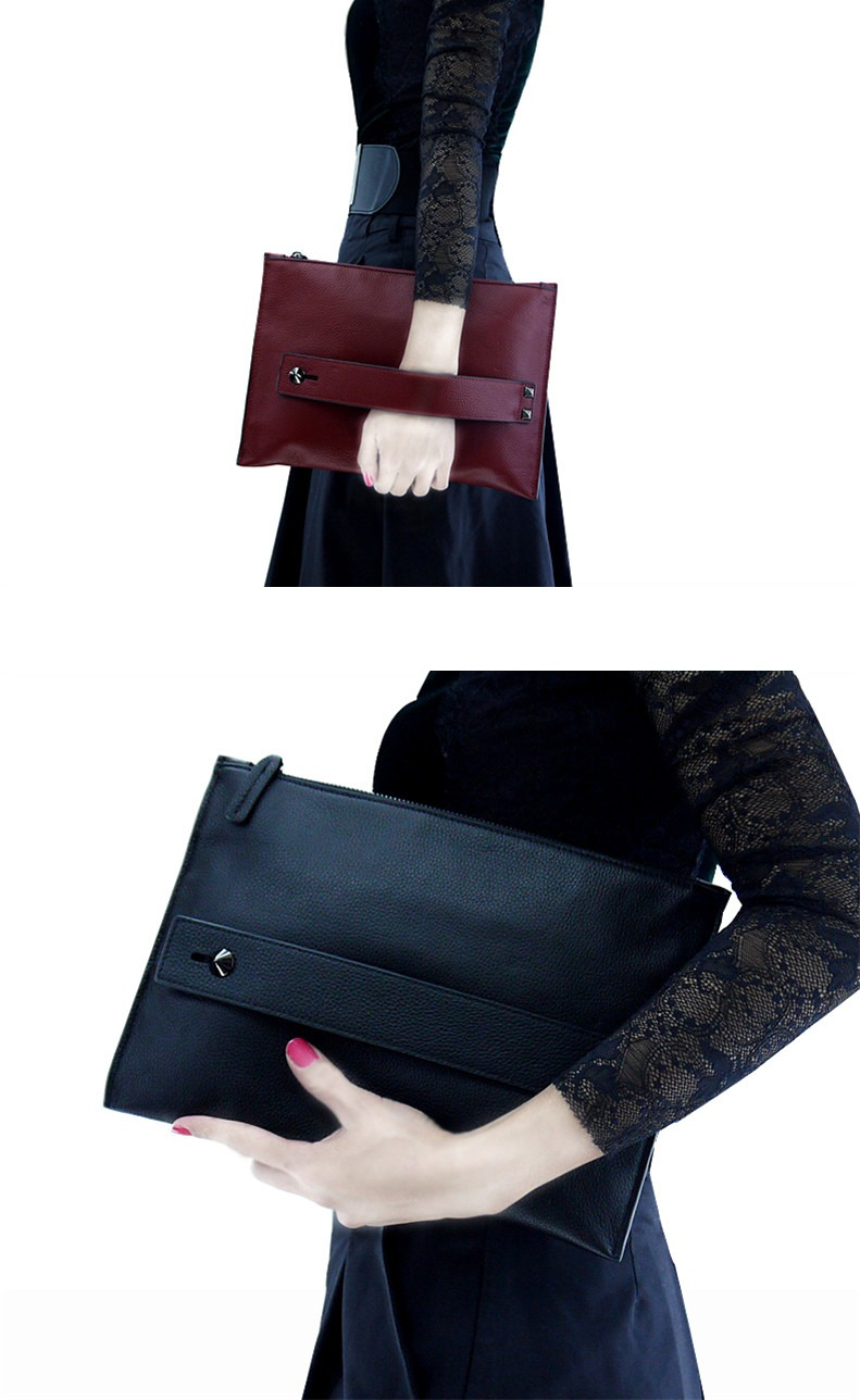 Clutches For Women 1