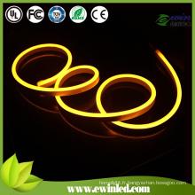 Néon LED ultra lumineux 800lm avec FPC en forme de L