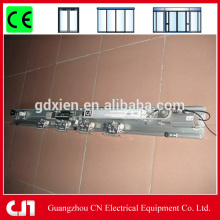 Professional With CE Certification Total Height 150MM electrical motors for automatic doors