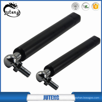 gas lift spring for truck tool box