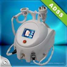 Máquina de emagrecimento Ultrasonic Liposuction Equipment Cavitation