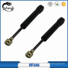 hot sale gas spring/gas strut for tool box