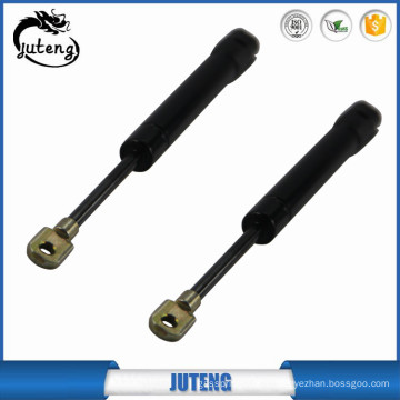Support de levage de gaz pneumatique pour lit avec 850N