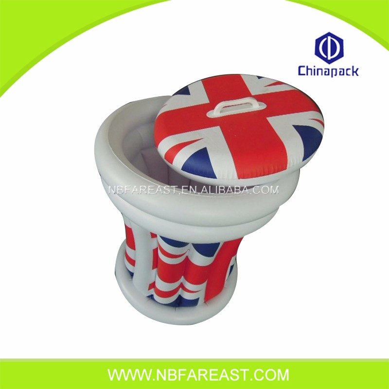 Good quality fancy wholesale ice bucket