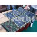 Panel de Floding (DSP-80W)