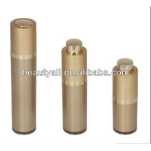 Cosmetic Rotary AS Airless Bottle