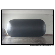 3500мм диаметр х Длина 7000мм пневматические Fender