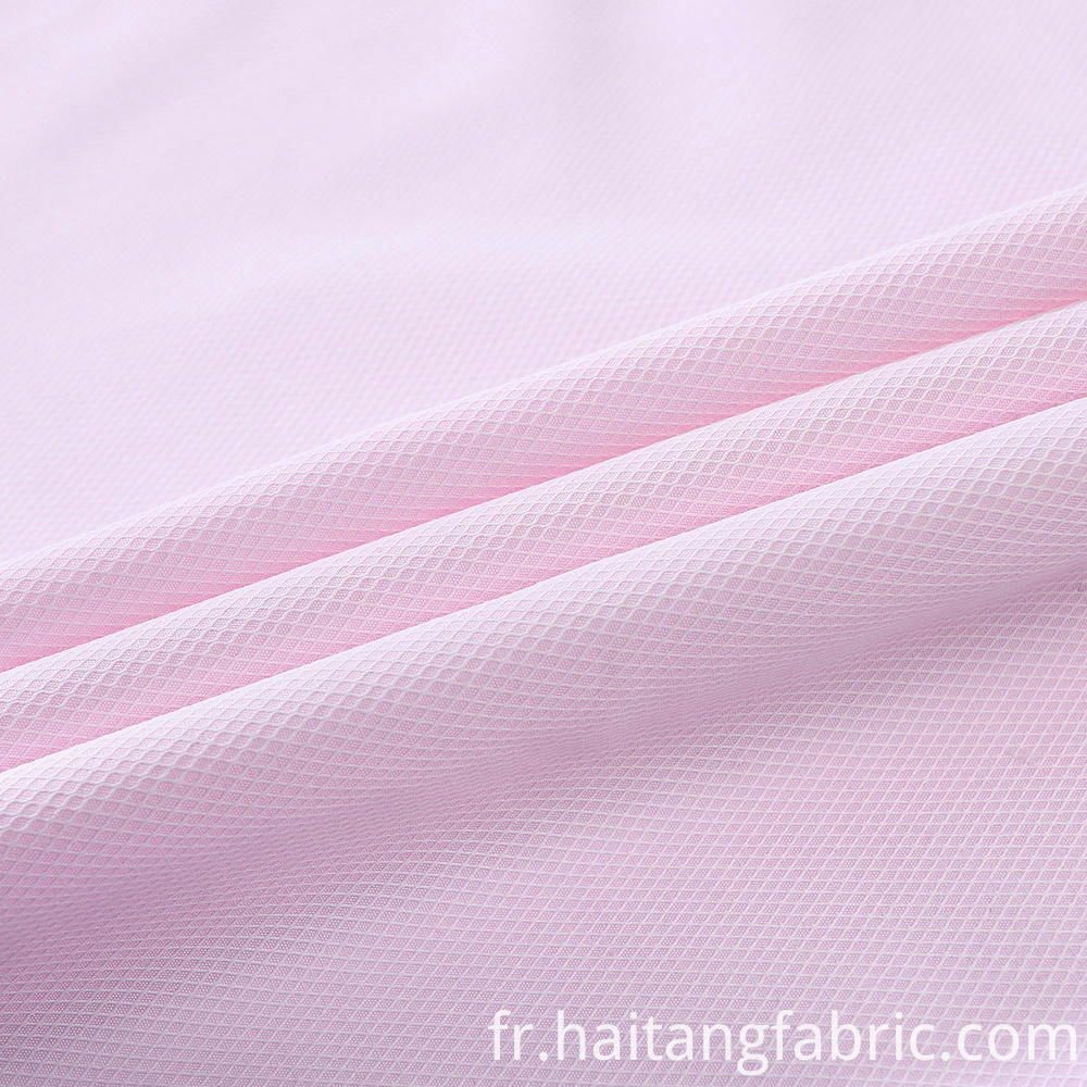 Non Pilling Fabric Tc