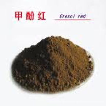 Cresol Rot