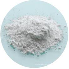 Titanium White Pigment, Industrial Chemicals