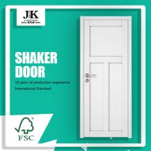 JHK-SK03-2 Ante interne stile decorativo per porte interne oscillanti decorative