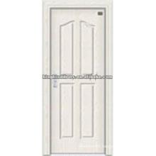 PVC MDF DOOR For Bathroom Door
