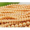 Großhandel Perlen Perlen, Schmuck Perle