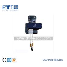 Serial 2 Elektro-Hebezeug