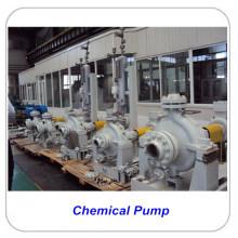Anti-Corrosion Pump No Leakage Chemical Pump