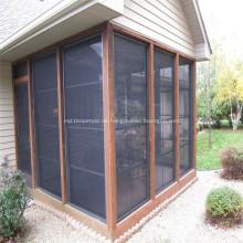 Glasfaser-Tür- und Fensterersatzscheibe