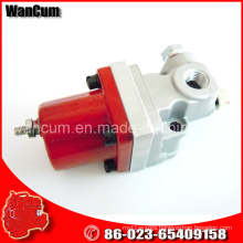 Cummins Diesel Engine Solenoid 3035362