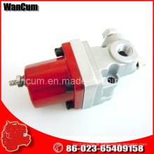 Solenóide de motor diesel CUMMINS 3035362