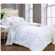 Quilts, White Quilt Foe Hotel F1841