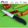Утилита Wholesell Керамические ножи от фабрики Китая