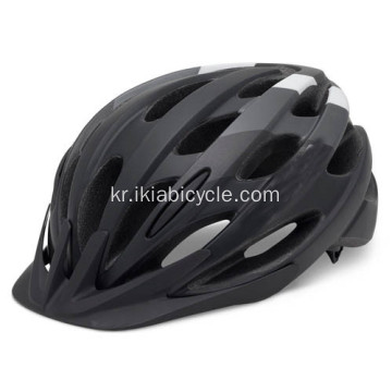 Light Weight Sport Helmet