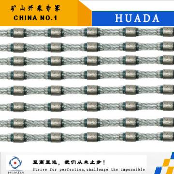 Good Quality Multi Wire, Multi Diamond Wire