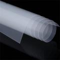 Folha HIPS de materiais de impressão digital
