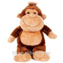 Kundengebundener Entwurfsspielzeug-Affe