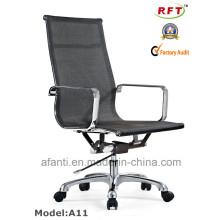 Office Mesh Leisure Ergonomic High Back Computer Chair (RFT-A11)