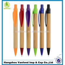 Negocios popular regalo Click Publicidad ECO Pen