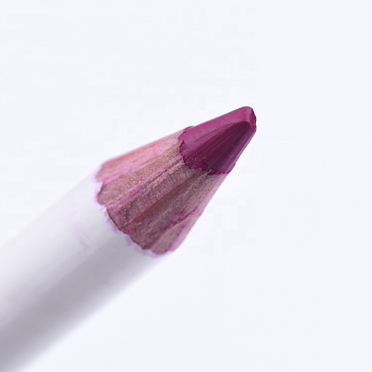 Private Label Lip Liner Pencil