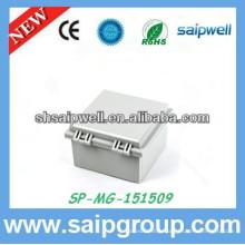 2013 New waterproof corrugated box