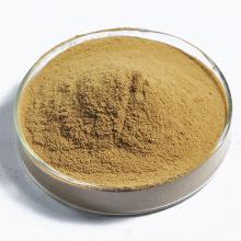 Fermento seco puro da venda superior 100% para a alimentação animal