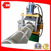Máquina formadora de rolos de tampa de cume Yx162-287