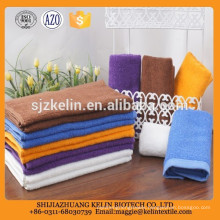 Custom 100% cotton hotel face/pool/spa towel with your own logo Custom 100% cotton hotel face/pool/spa towel with your own logo   Custom 100% cotton hotel face/pool/spa towel with your own logo