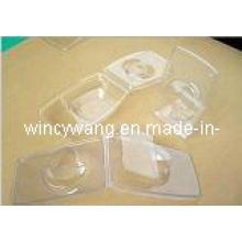 Produtos de empacotamento da bolha de dobramento (HL-155)