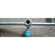 SANY Truck Air Conditioner Tube
