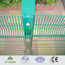 Высококачественный защитный забор (HT-F-015)