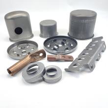 OEM sheet metal shell aluminum design product metal automotive stamping parts