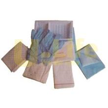 Stweile Woundcare Dressig Pack - Kit médico