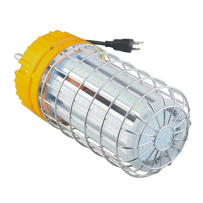 Led Temporary Work fixtures 150W-1