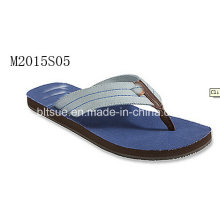 Zapatillas antideslizantes / masaje de la marina en verano