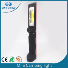3W COB LED Foldable Led Work Light